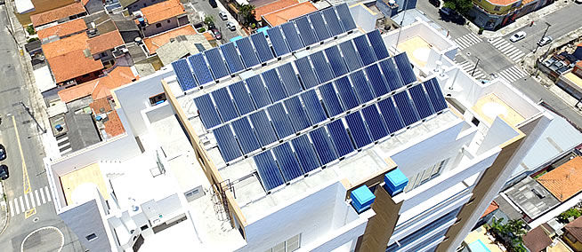 aquecedor-solar-grande-porte-servico-2.j