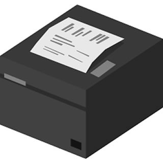 automacao-comercial-ribeirao-preto-impre