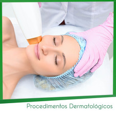 procedimentos dermatologicos.jpg