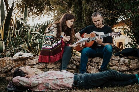 Marc + Sonia + Jordi.jpg