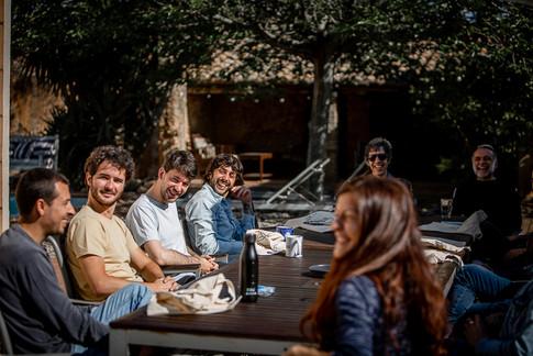 Sesiones Clandestinas Marc Ros-46.jpg