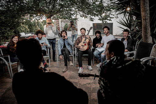 Sesiones Clandestinas Marc Ros-620.jpg