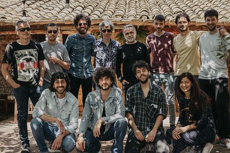 Sesiones Clandestinas Marc Ros-138.jpg