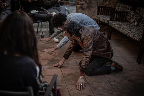 Sesiones Clandestinas Marc Ros-687.jpg