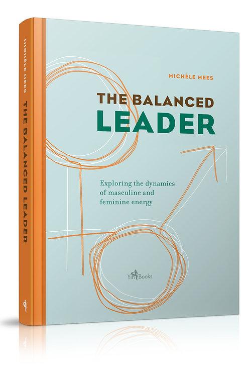 eBook The Balanced Leader