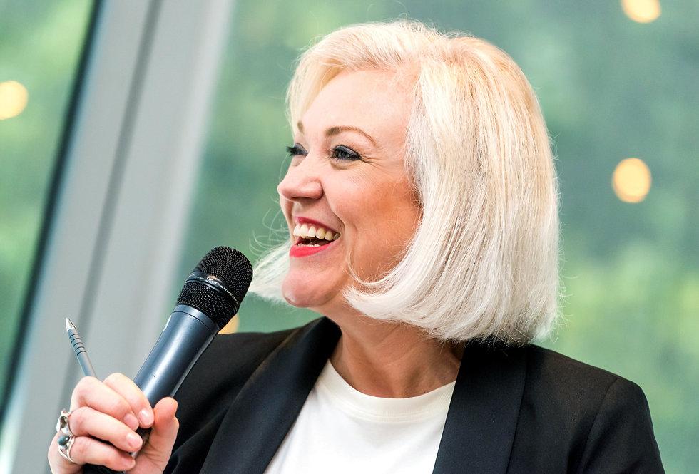 Michele Mees 2020.jpg