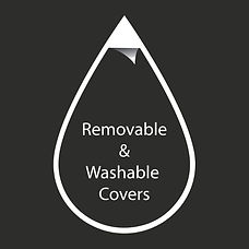 Removable and washable covers.jpg