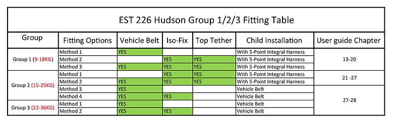 Hudson fitting table.jpg