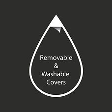 Removable and washable covers - Copy.jpg