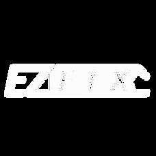 EZFix Logo reverse.png