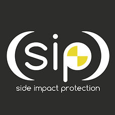 Has side impact protection
