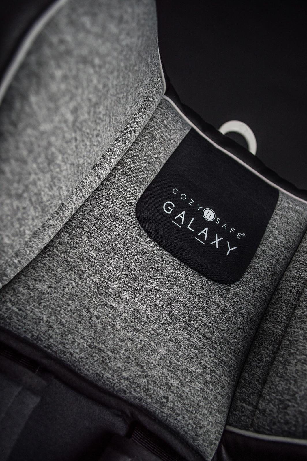 e05691881bf New Galaxy Colour Graphite ...
