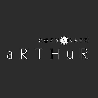 Arthur page Logo.jpg