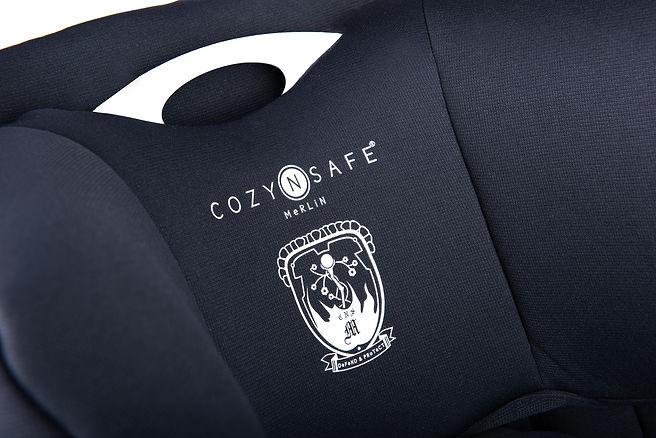 CozyNSafe 01-10-2020-31.JPG