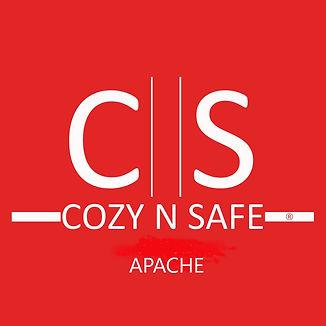 Apache NEW.jpg