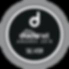 dads network arthur TDN_2018-Award_Silve