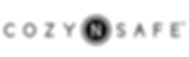 Cozy N Safe Logo PNG.png