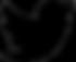 twtitter logo.png