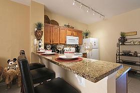 Kitchen 2 2000.jpg