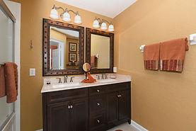 Bathroom Master A.jpg