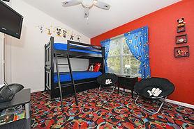 Bedroom 3 A 2000.jpg