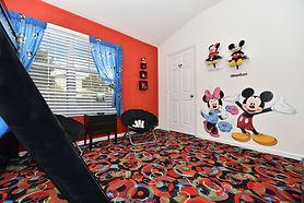 Bedroom 3 B 2000.jpg