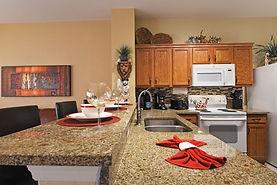 Kitchen 3 2000.jpg