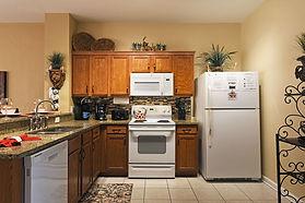 Kitchen 1 2000.jpg