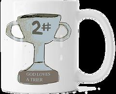 god loves a trier mug.png
