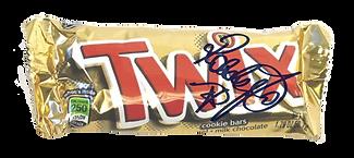 Signed twix bar.png