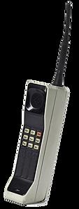 PHONE5.png