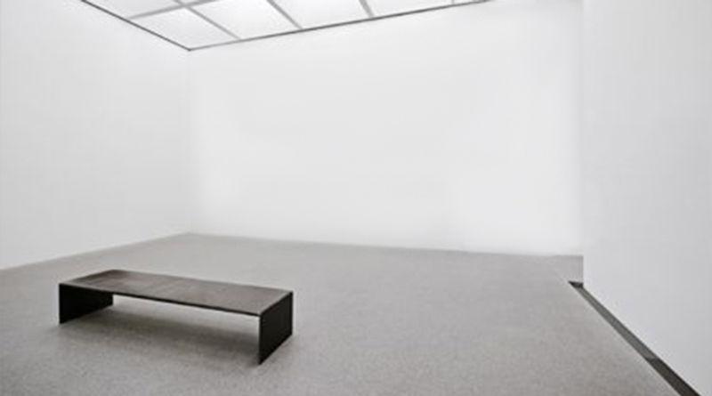 ROOM 2xx.jpg