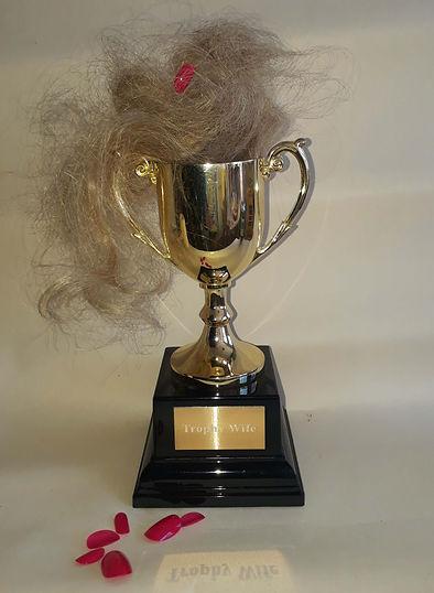 Sadie Hennessy - Trophy Wife.jpg
