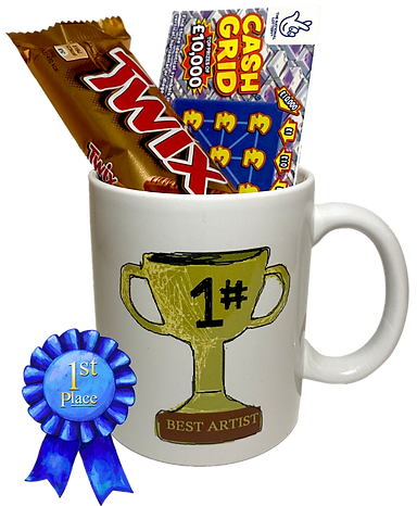 prize shit exhibtion.png