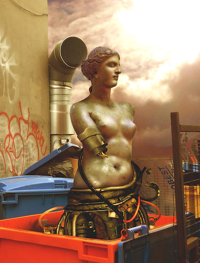 Ryan Peter French - Dearth of Venus.jpg