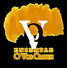 Acuarela VO-amb nom groc editado.png