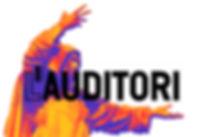 logo auditori + savonarola.jpg