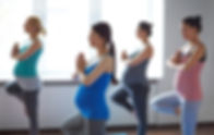 Pregnancy Yoga in Marlow, Pregnancy yoga class, marlow pregnancy