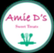 Amie D.png