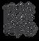 bigdata_webanalytics-59779146-[Converted