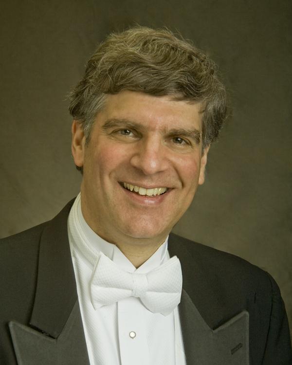 Maestro Peter Jaffe-9664 8x10