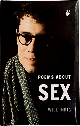 POEMS ABOUT SEX NEW (1).png