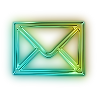 neon-icon-png-8.png