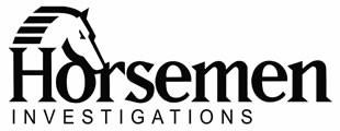 Horsemen Logo2010.jpg