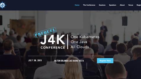 J4K Conference
