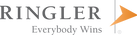 ringler-logo.png