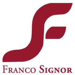 Franco-Signor-Logo.Revision-Draft-1.0.06