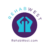 rehabwest-squarelogo-1578503642116.png