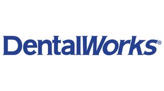 dentalworks-logo-vector.png