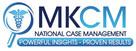 MKCM.jpg